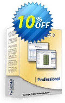 RA Workshop Professional Edition Coupon, discount RA Workshop Professional Edition dreaded offer code 2019. Promotion: dreaded offer code of RA Workshop Professional Edition 2019