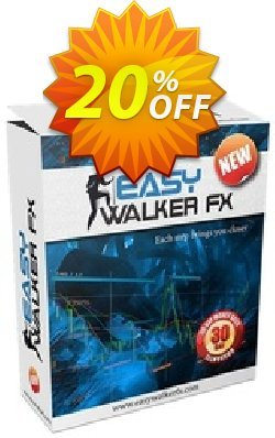 Easy Walker Fx Coupon, discount Easy Walker Fx impressive discounts code 2020. Promotion: impressive discounts code of Easy Walker Fx 2020