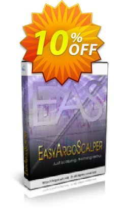 EasyArgoScalper Coupon, discount EasyArgoScalper super offer code 2020. Promotion: super offer code of EasyArgoScalper 2020