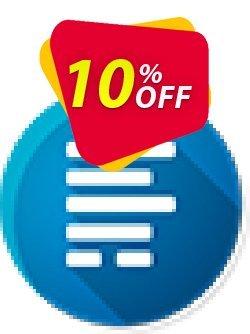 RSForm!Pro Single site Subscription for 12 Months Coupon discount RSForm!Pro Single site Subscription for 12 Months hottest sales code 2021 - hottest sales code of RSForm!Pro Single site Subscription for 12 Months 2021