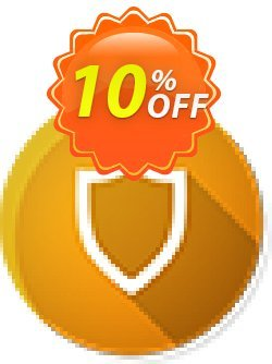 RSFirewall! Multi site Subscription for 6 Months Coupon, discount RSFirewall! Multi site Subscription for 6 Months impressive sales code 2020. Promotion: impressive sales code of RSFirewall! Multi site Subscription for 6 Months 2020