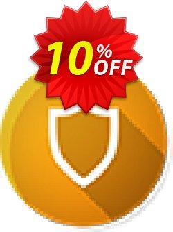 RSFirewall! Multi site Subscription for 12 Months Coupon, discount RSFirewall! Multi site Subscription for 12 Months super discount code 2020. Promotion: super discount code of RSFirewall! Multi site Subscription for 12 Months 2020