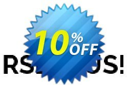 RSLotus! Template Coupon discount RSLotus! Template Staggering offer code 2020