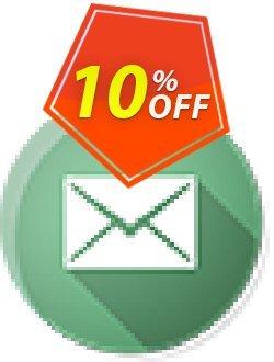 RSMail! Multi site Subscription for 6 Months Coupon, discount RSMail! Multi site Subscription for 6 Months super discount code 2020. Promotion: super discount code of RSMail! Multi site Subscription for 6 Months 2020