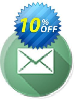 RSMail! Multi site Subscription for 12 Months Coupon, discount RSMail! Multi site Subscription for 12 Months staggering promotions code 2020. Promotion: staggering promotions code of RSMail! Multi site Subscription for 12 Months 2020