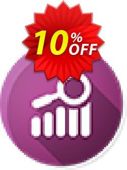 RSSeo! Single site Subscription for 12 Months Coupon, discount RSSeo! Single site Subscription for 12 Months excellent discount code 2020. Promotion: excellent discount code of RSSeo! Single site Subscription for 12 Months 2020