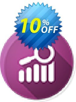 RSSeo! Multi site Subscription for 12 Months Coupon, discount RSSeo! Multi site Subscription for 12 Months wondrous discounts code 2020. Promotion: wondrous discounts code of RSSeo! Multi site Subscription for 12 Months 2020