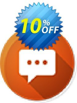 RSComments! Multi site Subscription for 6 Months Coupon, discount RSComments! Multi site Subscription for 6 Months amazing discount code 2020. Promotion: amazing discount code of RSComments! Multi site Subscription for 6 Months 2020