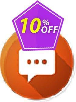 RSComments! Multi site Subscription for 12 Months Coupon, discount RSComments! Multi site Subscription for 12 Months marvelous promotions code 2020. Promotion: marvelous promotions code of RSComments! Multi site Subscription for 12 Months 2020