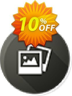 RSMediaGallery! Multi site Subscription for 12 Months Coupon, discount RSMediaGallery! Multi site Subscription for 12 Months awful promo code 2020. Promotion: awful promo code of RSMediaGallery! Multi site Subscription for 12 Months 2020