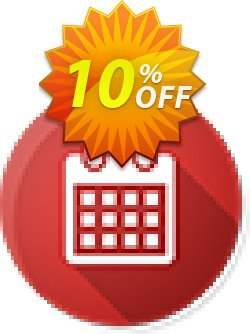 RSEvents!Pro Multi site Subscription for 6 Months Coupon, discount RSEvents!Pro Multi site Subscription for 6 Months hottest discount code 2020. Promotion: hottest discount code of RSEvents!Pro Multi site Subscription for 6 Months 2020