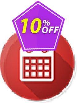 RSEvents!Pro Multi site Subscription for 12 Months Coupon, discount RSEvents!Pro Multi site Subscription for 12 Months awesome promotions code 2020. Promotion: awesome promotions code of RSEvents!Pro Multi site Subscription for 12 Months 2020