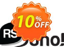 RSJuno! Single site Subscription for 12 Months Coupon, discount RSJuno! Single site Subscription for 12 Months marvelous discount code 2020. Promotion: marvelous discount code of RSJuno! Single site Subscription for 12 Months 2020