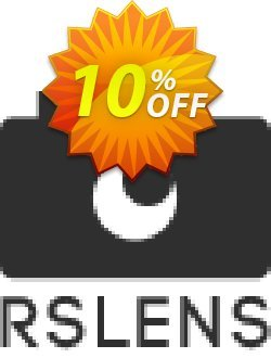 RSLens! Single site Subscription for 12 Months Coupon, discount RSLens! Single site Subscription for 12 Months hottest offer code 2020. Promotion: hottest offer code of RSLens! Single site Subscription for 12 Months 2020