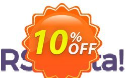 RSMalta! Template Coupon, discount RSMalta! Template wondrous discount code 2020. Promotion: wondrous discount code of RSMalta! Template 2020