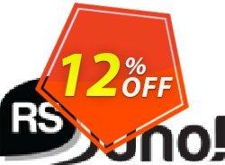 RSJuno! Template Coupon, discount RSJuno! Template Dreaded sales code 2020. Promotion: Dreaded sales code of RSJuno! Template 2020