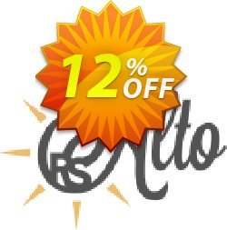 RSAlto! Template Coupon, discount RSAlto! Template Big offer code 2020. Promotion: Big offer code of RSAlto! Template 2020