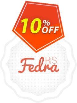RSFedra! Template Coupon, discount RSFedra! Template Hottest discount code 2020. Promotion: Hottest discount code of RSFedra! Template 2020