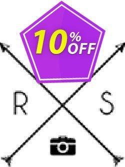RSKala! Single site Subscription for 12 Months Coupon, discount RSKala! Single site Subscription for 12 Months formidable discount code 2019. Promotion: formidable discount code of RSKala! Single site Subscription for 12 Months 2019
