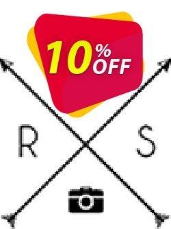 RSKala! Template Coupon, discount RSKala! Template fearsome promo code 2019. Promotion: fearsome promo code of RSKala! Template 2019