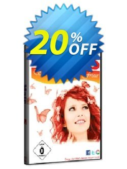 Hair Master 5 - Download  Coupon, discount Hair Master 5 (Download) awful discount code 2020. Promotion: awful discount code of Hair Master 5 (Download) 2020