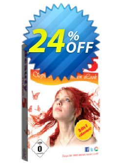 Beauty Studio 5 - Download  Coupon, discount Beauty Studio 5 (Download) dreaded discount code 2019. Promotion: dreaded discount code of Beauty Studio 5 (Download) 2019