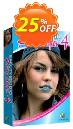 Party Styler 4 - CD  Coupon, discount Party Styler 4 (CD) special sales code 2020. Promotion: special sales code of Party Styler 4 (CD) 2020