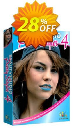 Party Styler 4 - Download  Coupon, discount Party Styler 4 (Download) awesome sales code 2020. Promotion: awesome sales code of Party Styler 4 (Download) 2020