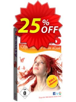 Halloween-Pack for Beauty Studio 5 Coupon, discount Halloween-Pack for Beauty Studio 5 Super sales code 2021. Promotion: awesome promotions code of Halloween-Pack for Beauty Studio 5 2021