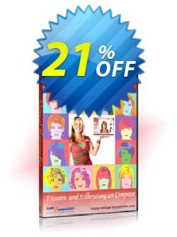 Virtual Hairstudio 6 Update - Wedding hairstyles 2012 - Download  Coupon, discount Virtual Hairstudio 6 Update - Wedding hairstyles 2012 (Download) super promotions code 2019. Promotion: super promotions code of Virtual Hairstudio 6 Update - Wedding hairstyles 2012 (Download) 2019