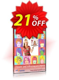 Virtual Hairstudio 5 Update - Wedding hairstyles 2012 - Download  Coupon, discount Virtual Hairstudio 5 Update - Wedding hairstyles 2012 (Download) stirring deals code 2019. Promotion: stirring deals code of Virtual Hairstudio 5 Update - Wedding hairstyles 2012 (Download) 2019