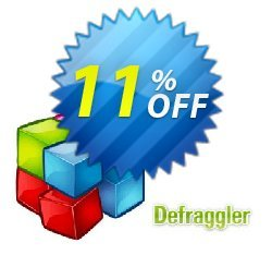 Defraggler Business Coupon, discount 10% OFF Defraggler Business Jan 2020. Promotion: Special deals code of Defraggler Business, tested in January 2020