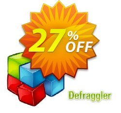 Defraggler Professional Coupon, discount 10% OFF Defraggler Professional Jan 2020. Promotion: Special deals code of Defraggler Professional, tested in January 2020