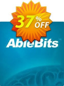 Ablebits Add-ins Collection for Outlook - Business edition Coupon, discount Ablebits.com Add-ins Collection 2019 for Outlook, Business edition dreaded promo code 2019. Promotion: dreaded promo code of Ablebits.com Add-ins Collection 2019 for Outlook, Business edition 2019