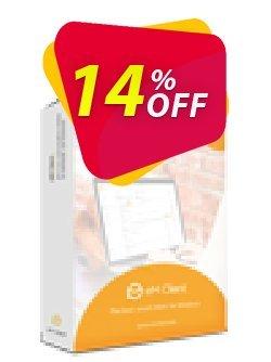 eM Client 7 PRO Coupon, discount eM Client 7 PRO Exclusive discounts code 2020. Promotion: special promo code of eM Client 7 PRO 2020