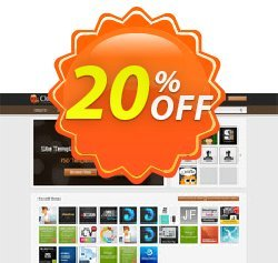 CloneForest Themes marketplace script Coupon, discount Themes marketplace script marvelous promotions code 2020. Promotion: marvelous promotions code of Themes marketplace script 2020