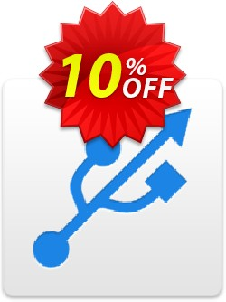 USB Network Gate Coupon, discount USB Network Gate [Single License] staggering deals code 2019. Promotion: staggering deals code of USB Network Gate [Single License] 2019