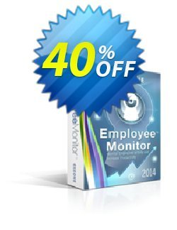 Exeone Employee Monitor Small Team License Coupon, discount Employee Monitor Small Team License exclusive discount code 2019. Promotion: exclusive discount code of Employee Monitor Small Team License 2019