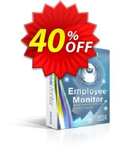 Exeone Employee Monitor Medium License Coupon, discount Employee Monitor Medium License formidable discounts code 2020. Promotion: formidable discounts code of Employee Monitor Medium License 2020