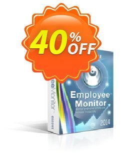 Exeone Employee Monitor Site License Coupon, discount Employee Monitor Site License fearsome promotions code 2020. Promotion: fearsome promotions code of Employee Monitor Site License 2020