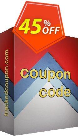 FXMATH H1 GU 1 EXPERT ADVISOR - EA  Coupon, discount FXMATH_H1_GU_1 EXPERT ADVISOR(EA) wondrous sales code 2020. Promotion: wondrous sales code of FXMATH_H1_GU_1 EXPERT ADVISOR(EA) 2020
