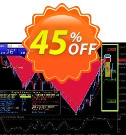 FxMath Harmonic Patterns EA Coupon, discount FxMath_Harmonic_Patterns_EA awful deals code 2020. Promotion: awful deals code of FxMath_Harmonic_Patterns_EA 2020