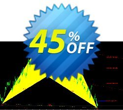 FxMath Harmonic Patterns Scanner Coupon, discount FxMath_Harmonic_Patterns_Scanner stirring deals code 2019. Promotion: stirring deals code of FxMath_Harmonic_Patterns_Scanner 2019