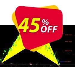 FxMath Harmonic Patterns Scanner Coupon, discount FxMath_Harmonic_Patterns_Scanner stirring deals code 2020. Promotion: stirring deals code of FxMath_Harmonic_Patterns_Scanner 2020