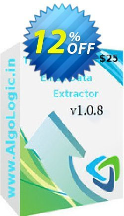 Thunderbird Email Address Extractor Coupon, discount Thunderbird Email Address Extractor amazing discounts code 2019. Promotion: amazing discounts code of Thunderbird Email Address Extractor 2019