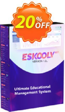 eSkooly Pro - Ultimate Educational ERP Coupon, discount eSkooly Pro - Ultimate Educational ERP Special sales code 2021. Promotion: Special sales code of eSkooly Pro - Ultimate Educational ERP 2021