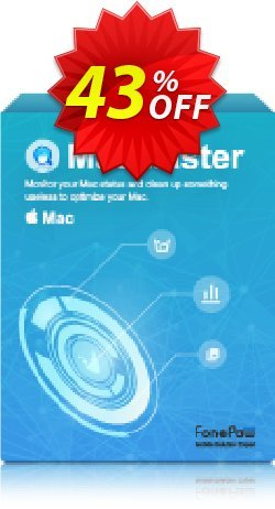FonePaw MacMaster Coupon, discount FonePaw MacMaster awful promotions code 2019. Promotion: awful promotions code of FonePaw MacMaster 2019