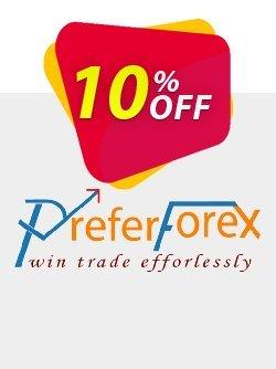 PreferForex Premium 3 Months Coupon, discount Premium 3 Months best offer code 2020. Promotion: best offer code of Premium 3 Months 2020