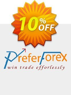 PreferForex Premium 500 PIPs Coupon, discount Premium 500 PIPs fearsome discount code 2021. Promotion: fearsome discount code of Premium 500 PIPs 2021
