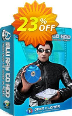 Blu-ray to HDD Coupon, discount Blu-ray to HDD dreaded promotions code 2020. Promotion: dreaded promotions code of Blu-ray to HDD 2020
